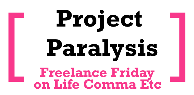 FreelanceFriday_ProjectPara