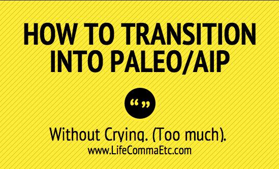 LifeCommaEtc_TransitionPaleoAIP