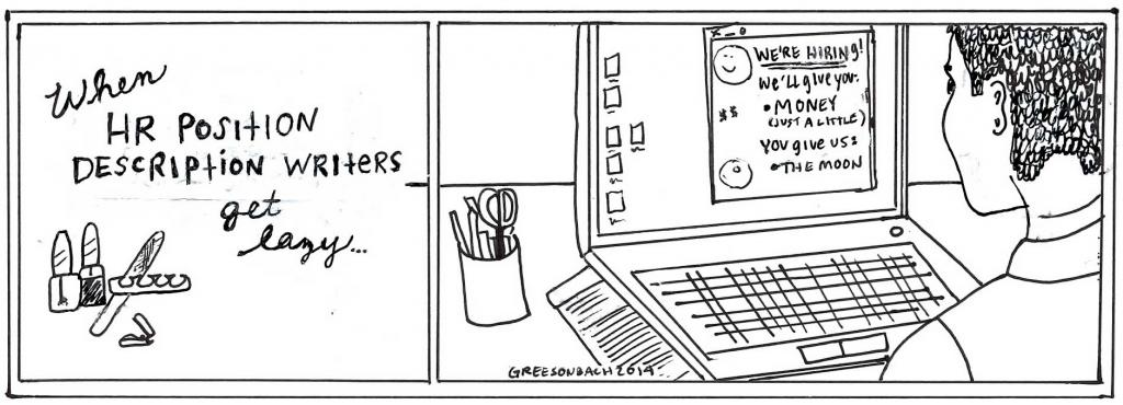 ComicSands_LazyHR