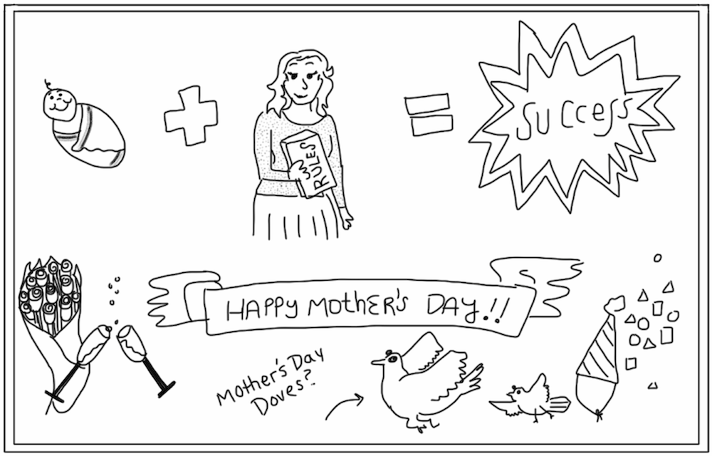 ComicSands_MothersDay