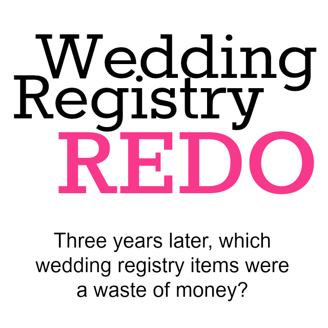 Wedding Registry Redo.png
