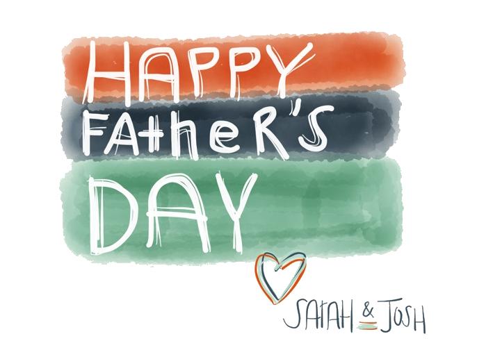 ComicSands_FathersDay