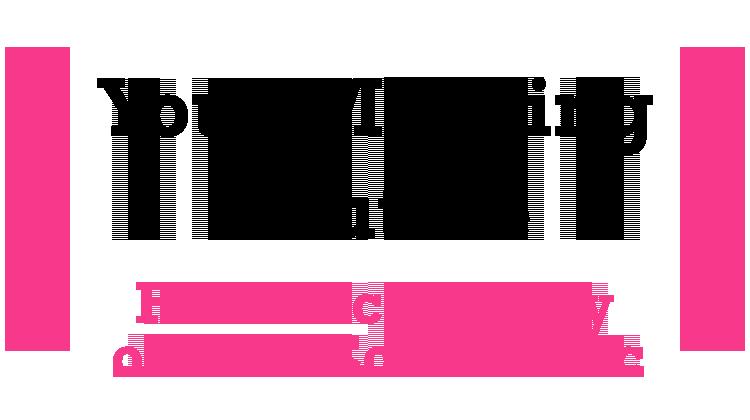 FreelanceFriday_Morning