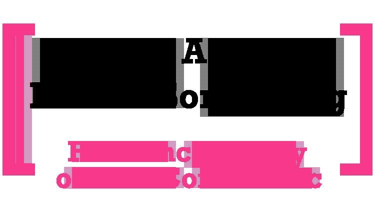 Freelance Friday You've Already Picked Something