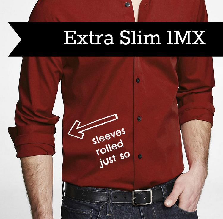 1MXShirt