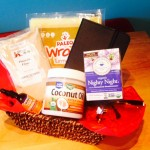 Win this delicious Paleo AIP Gift Basket!