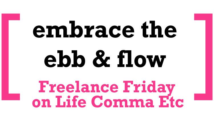 FreelanceFriday_Ebb