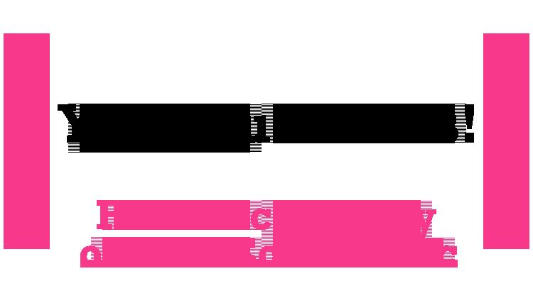 Freelance_Questions