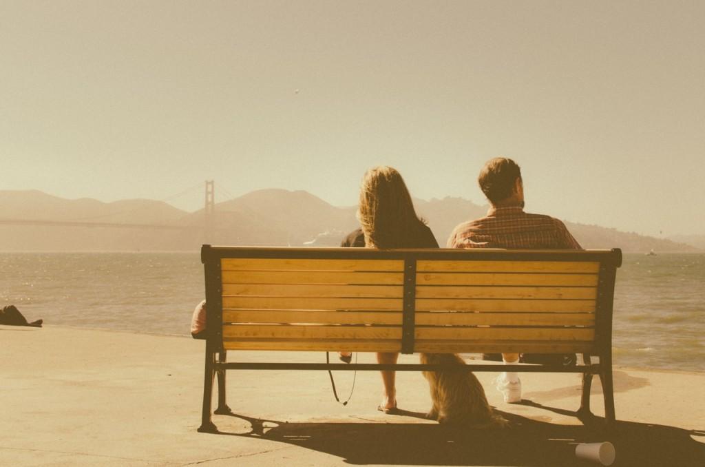 LoveImage-Relationships